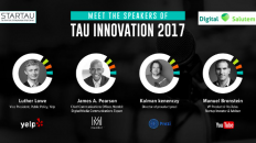 TAU-Innovation-17