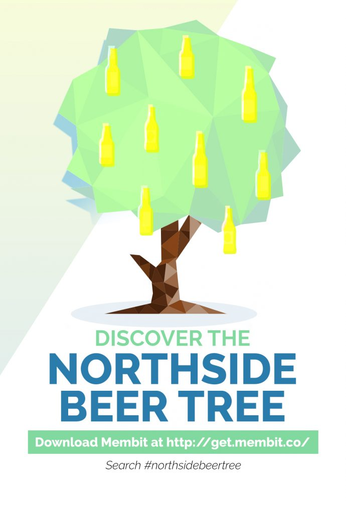 beertree3