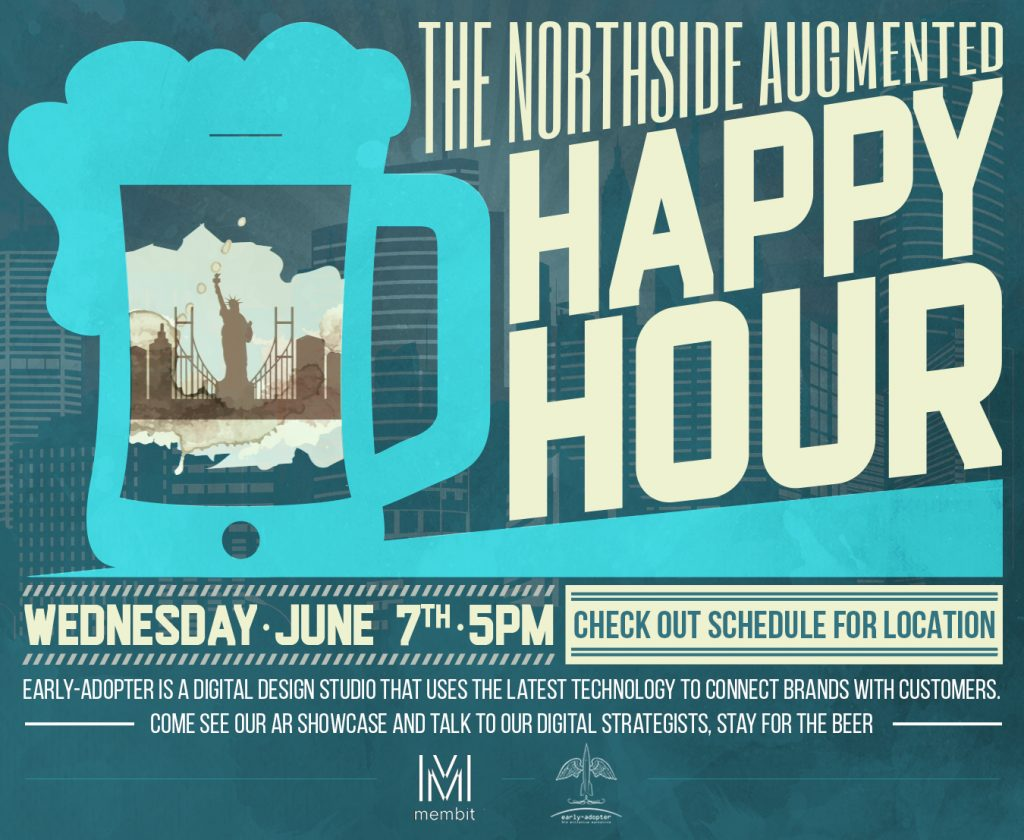 northsidehappyhour-(2)-(1)