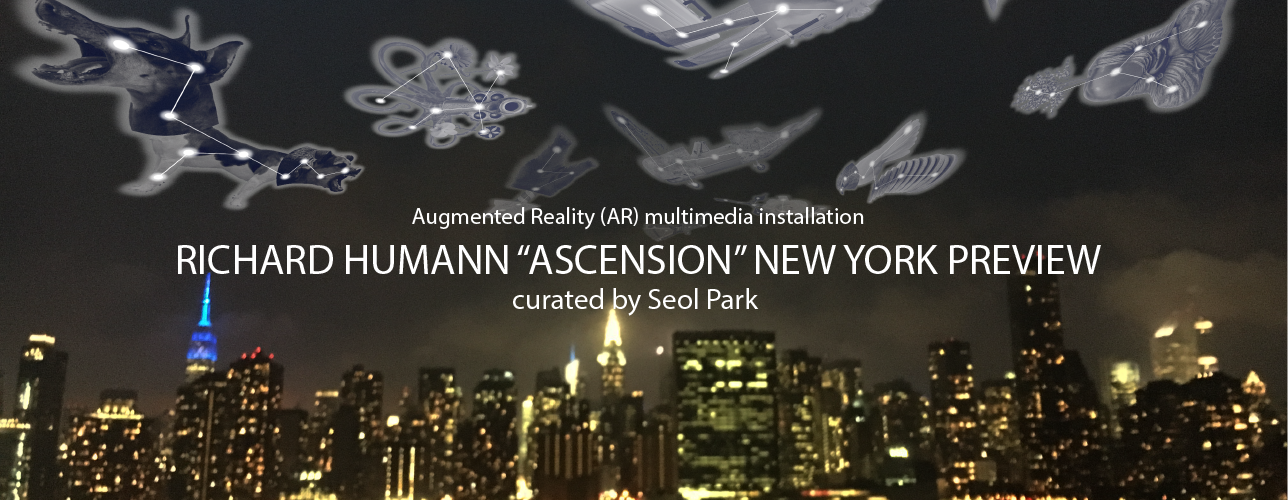 Ascension invitation final