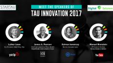 TAU-Innovation-17