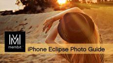 EclipseGuideSimple