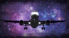 planefrontGalaxy