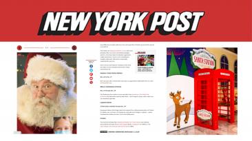 NYpost1